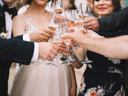 cocktail-mariage-luxe