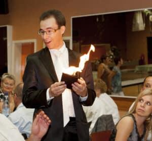 magicien-mariage