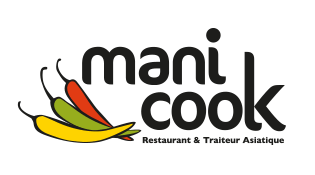 logo-manicook