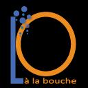 logo_oalabouche_128X128